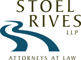 Stoel Rives LLP, Attorney at Law