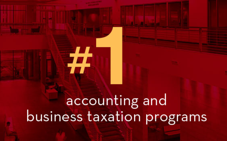 no.-1-accounting-business-taxation-programs