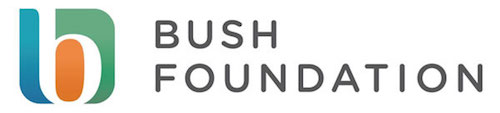 Bush Foundation