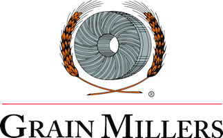 Image result for grain millers
