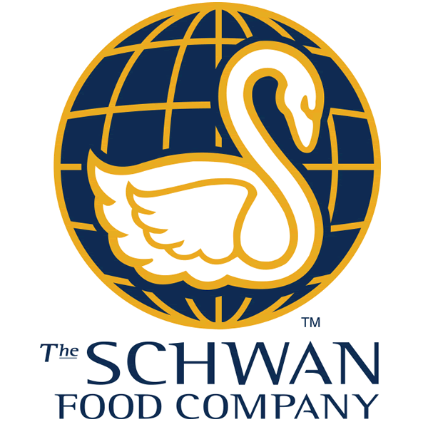 The Schwan Food Company