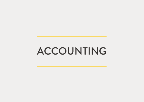 Accounting | Carlson School of Management