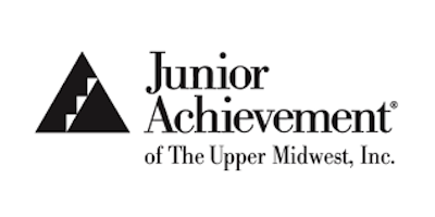 Junior Achievement of the Upper Midwest Inc.