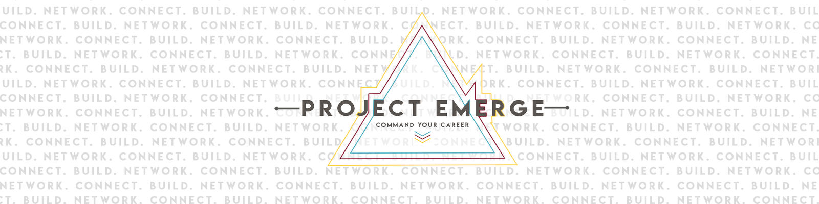 Project Emerge