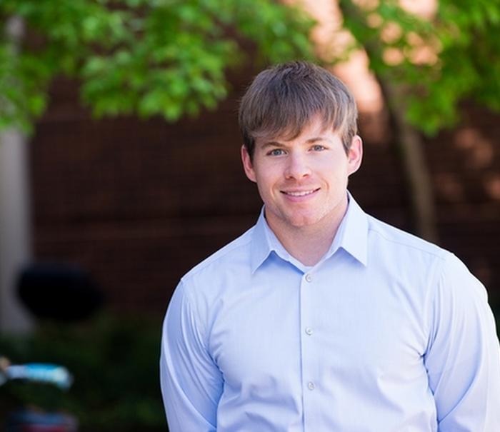 From marines to marketing