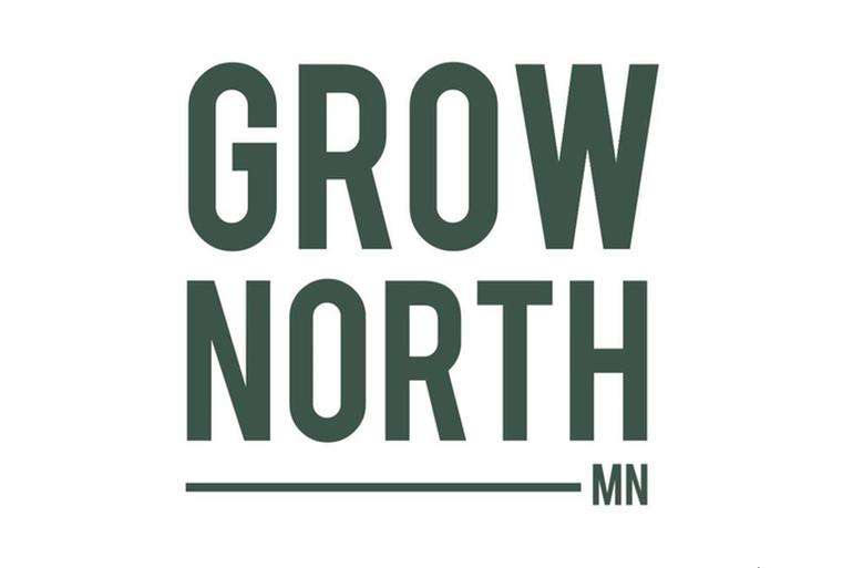 Grow North