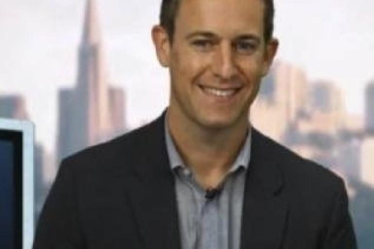 Ryan Aytay