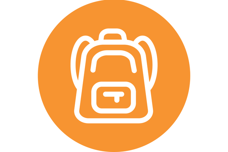 Students division icon
