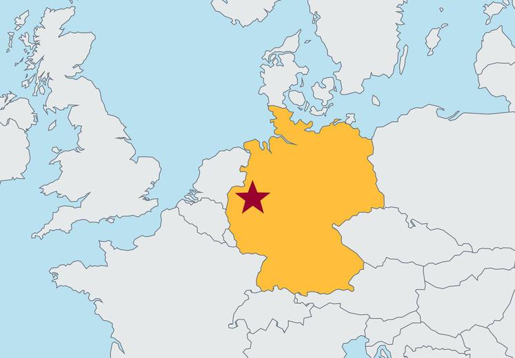 Universitat Zu Koln Cologne Carlson School Of Management