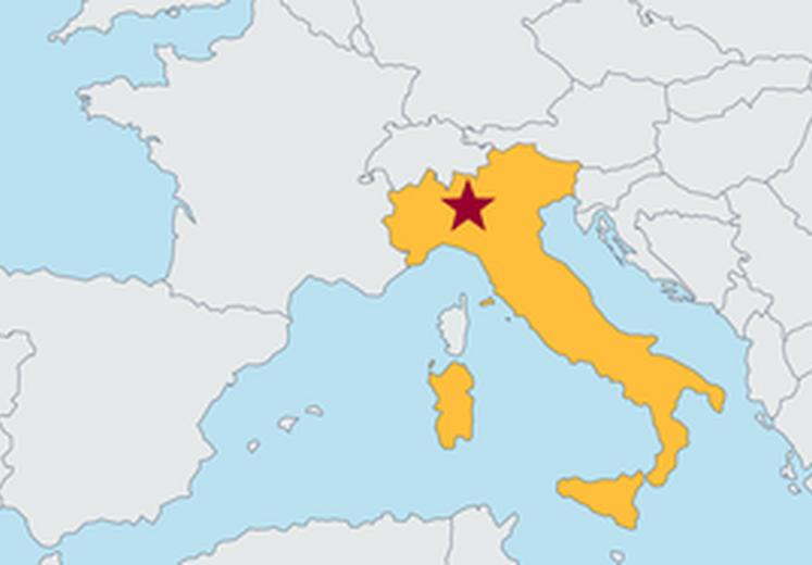 Università Commerciale Luigi Bocconi: Milan   Carlson School of ...