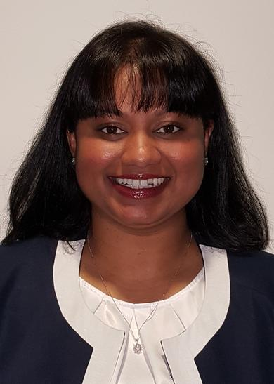 Crystal Sequeira Headshot