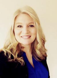 Amy Simon Carlson School Of Management