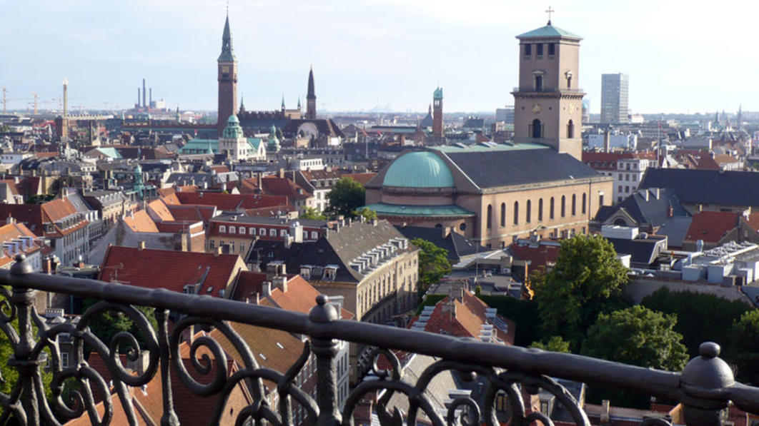 Umn Academic Calendar 2020 Copenhagen Business School: Copenhagen | Carlson School of Management