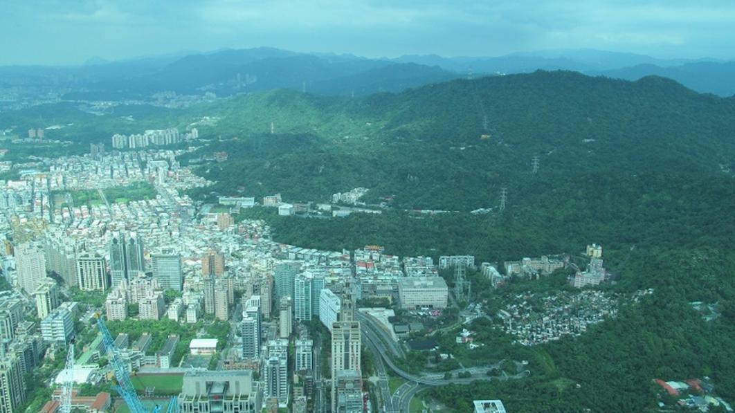 Umn Academic Calendar 2020 National Taiwan University: Taipei | Carlson School of Management