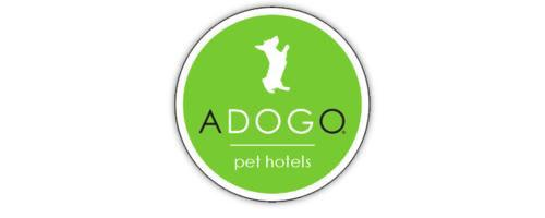 Adogo pet hotels