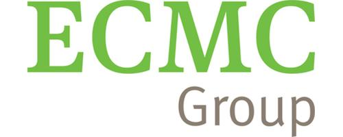 ECMC Group logo