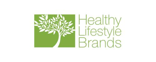 Healthy Lifestyle Brands
