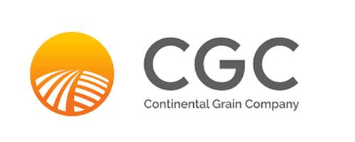 continental grain company