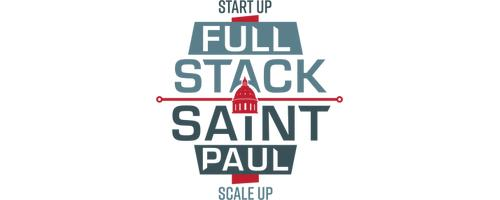Full Stack St. Paul