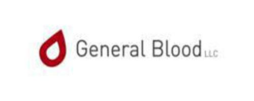 General Blood LLC